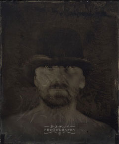 Bogdan-Krupinski-fotografia-autoportret-2014