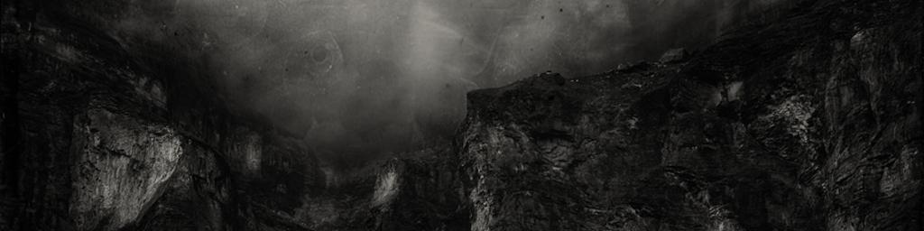 Sixt fer a Cheval - baner 1 - foto Bogdan Krupinski