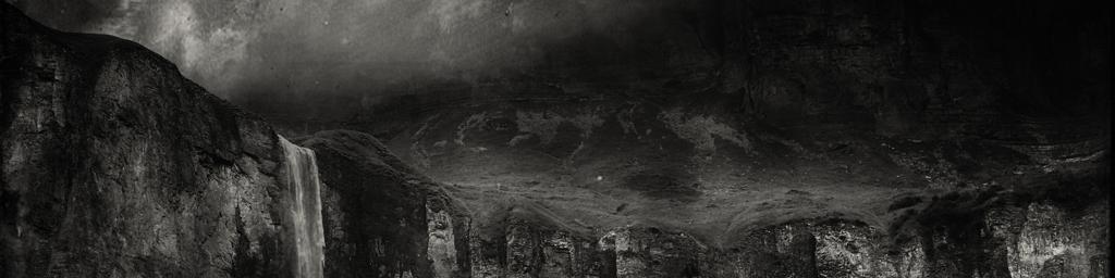 Sixt fer a Cheval - baner 2 - foto Bogdan Krupinski