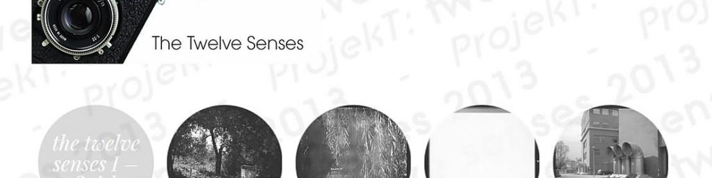 krupinski-fotograf-wałbrzych-the-twelve-senses-baner-1024x256